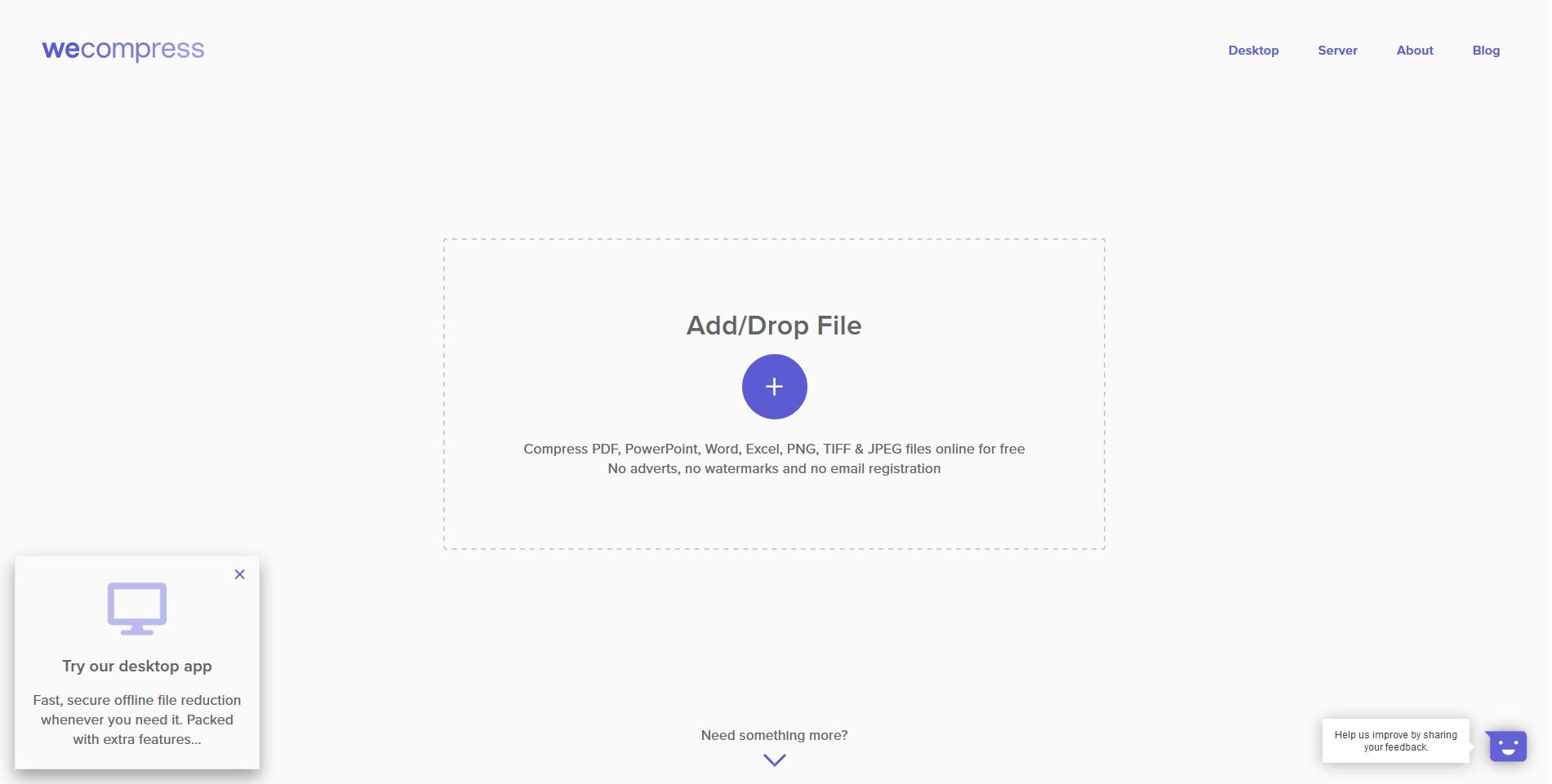 How to Build a Better B2B Web UI - DZone Web Dev